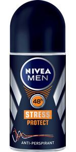 roll on; deodorant; sweat protect; sweat provention; mens deodorant; mens roll on