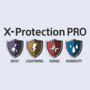 X-protection pro