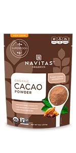 cocoa nibs, cacao nibs, organic cacao nibs, cacao powder, cacao, organic cocoa powder, raw cacao pow