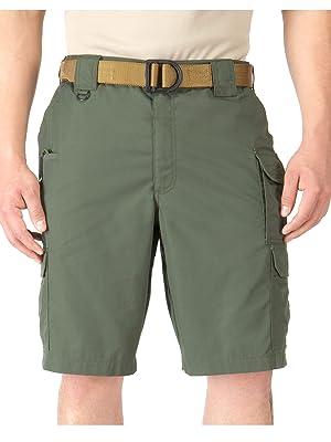pants men mens tactical work black jeans boots belt