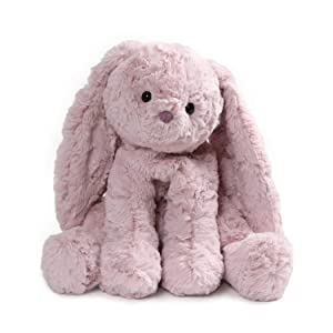 b0b4476d7 Amazon.com  GUND Cozys Collection Bunny Rabbit Stuffed Animal Plush ...