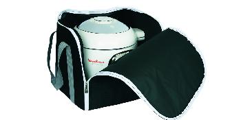 Sac de rangement housse transport Cookeo XA607800 officiel protection