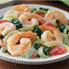 Create Mouthwatering Dishes