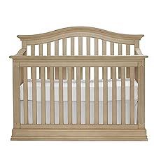 Crib Nursery Furniture