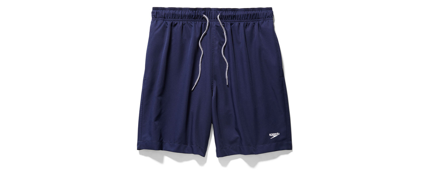 Speedo Men's Swim Trunks Features Swimsuit Swim Suit