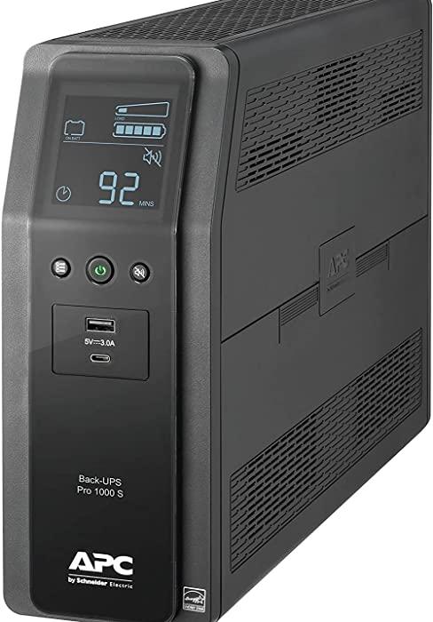 sinewave ups sine wave, ups, battery backup, uninterruptible power supply,