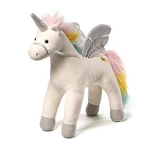 Light and Sounds Unicorn