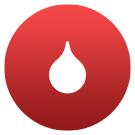 Durex RED #havesexsavelives