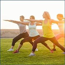 probiotic supplements;probiotics for weight loss;best probiotics supplements