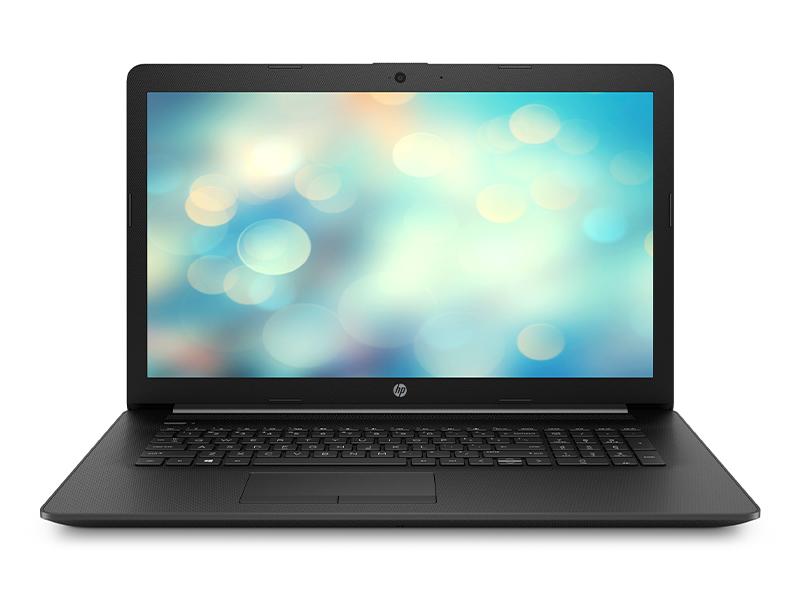 HP 17-by0219ng Laptop schwarz: Amazon.de: Computer & Zubehör