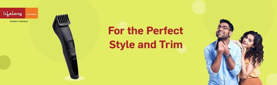 Beard Trimmer, Hair Removal, Grooming For Men, Grooming Tool for Men, Personal Care for Men,