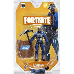 jazwares;fortnite;figures;toys;playsets;fortnite figures;collectibles;fortnite collectible;fort nite