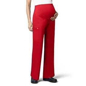 Stretch, WonderWink, Scrubs, Hospital, Uniforms, Pants, Maternity