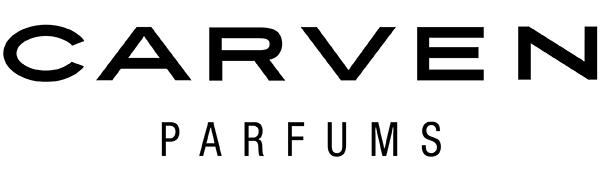 Carven Parfums brand logo