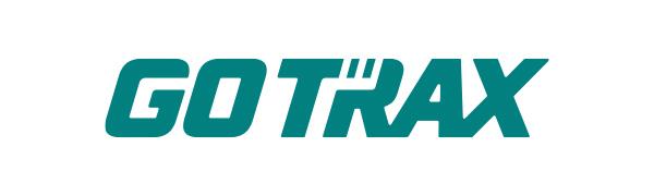 logo gotrax