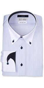 アイシャツこだわりデザインシリーズはこちら