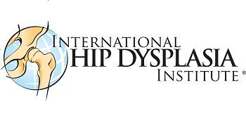 boppy pillow, baby carrier, boppy carrier, baby registry, baby wrap, international hip dysplasia