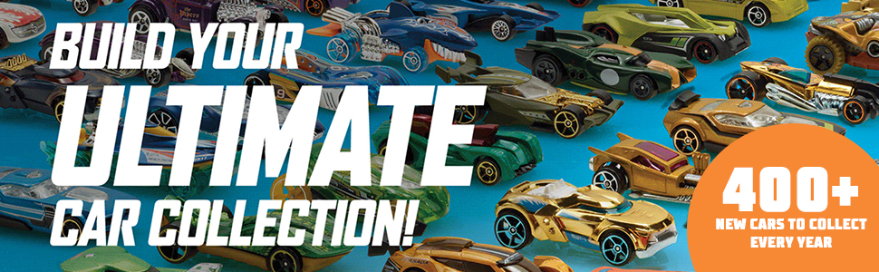 Hot wheels, cars, gifts for boys, challenge accepted, affordable gifts, car sets, playsets, trackset