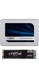 crucial-mx500-ssd-chart-150x300-aplus-image