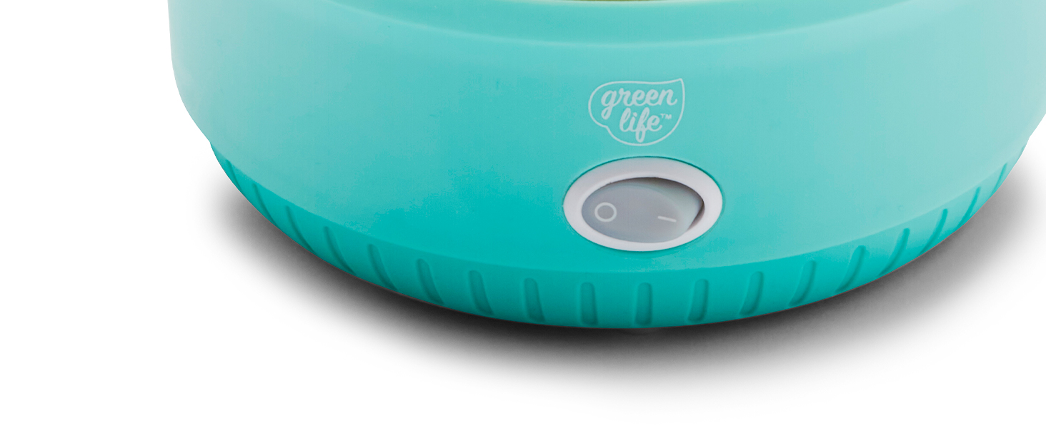 GreenLife egg cooker, boil, poach, omelet, easy cooking, easy to clean, time-saving, simple, quick