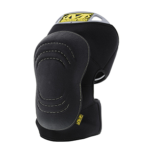 mechanix wear, knee pads, knee protection, work knee pads