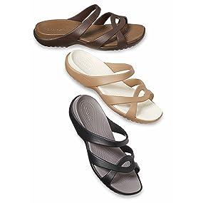 0924fc147469 Meleen Twist Sandal.