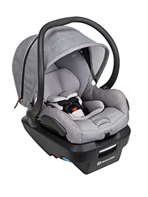 infant car seat, side impact protection, stay-in-car base, car seat pillows, car seat and stroller