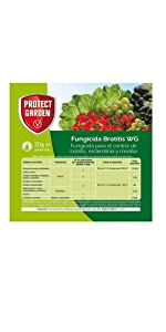 brotitis, protect, protect home, bayer, fungicida