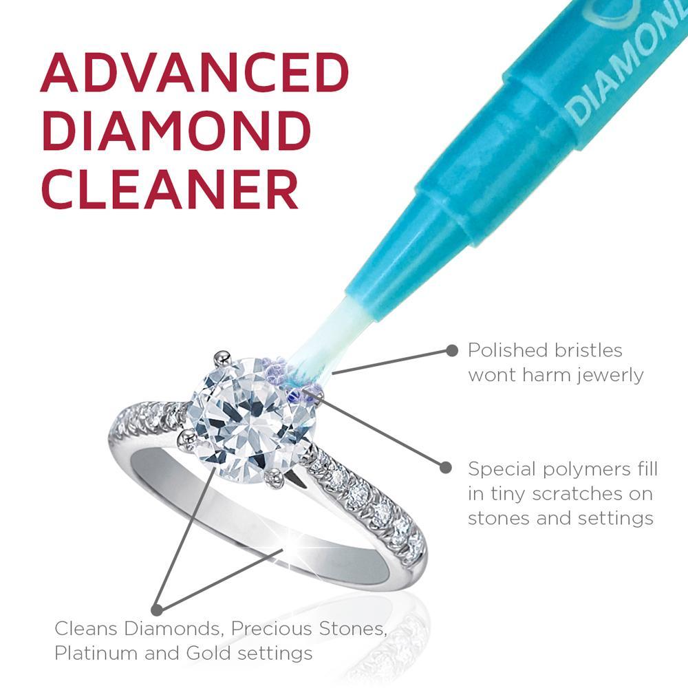 Connoisseurs 1050 Diamond Dazzle Stick: Amazon.com.au: Kitchen