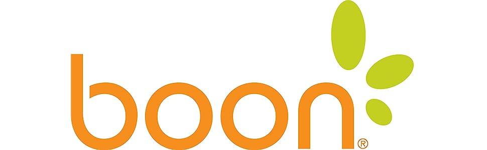 Amazon.com: Boon Patch - Tendedero para encimera, color ...