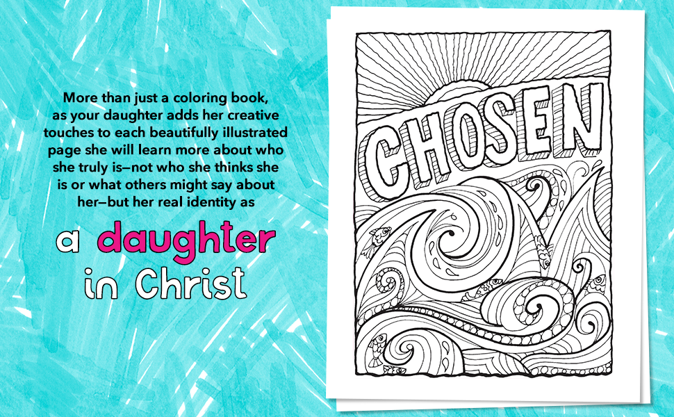 Armor of God Coloring Page – Children's Ministry Deals | 600x970