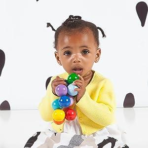 baby toy 6 months;baby toys 0-3 months;baby toys 3-6 months;toys for 10 months old;toys for 6 month