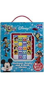 sound,book,toy,toys,picture,pi,kids,p,i,children,phoenix,international,publications,mickey,minnie