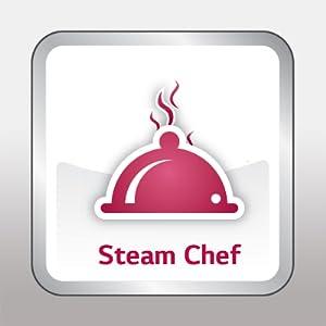 Steam Chef