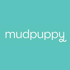 Kids' Travel Journal: Mudpuppy, Sarah Hollander