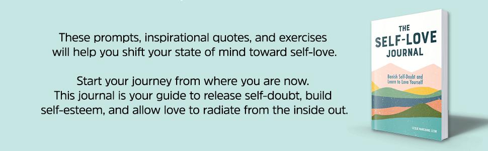 self love,daily self discipline,self help books,motivational books,self help books for women,love
