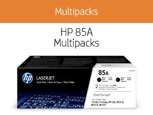 HP-85A-Multipacks