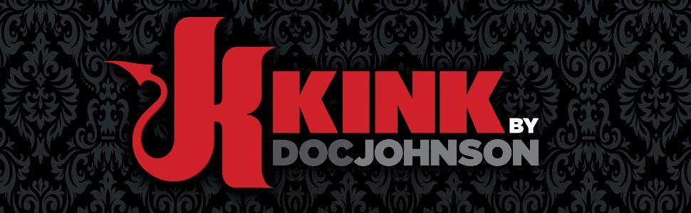 Doc Johnson Kink