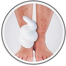 skin repair skin lotion skn therapy