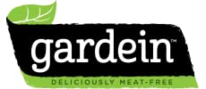 Gardein Meatless Skillet Meals