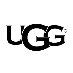 ugg, mens, slipper