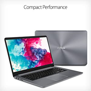 Compact Performance