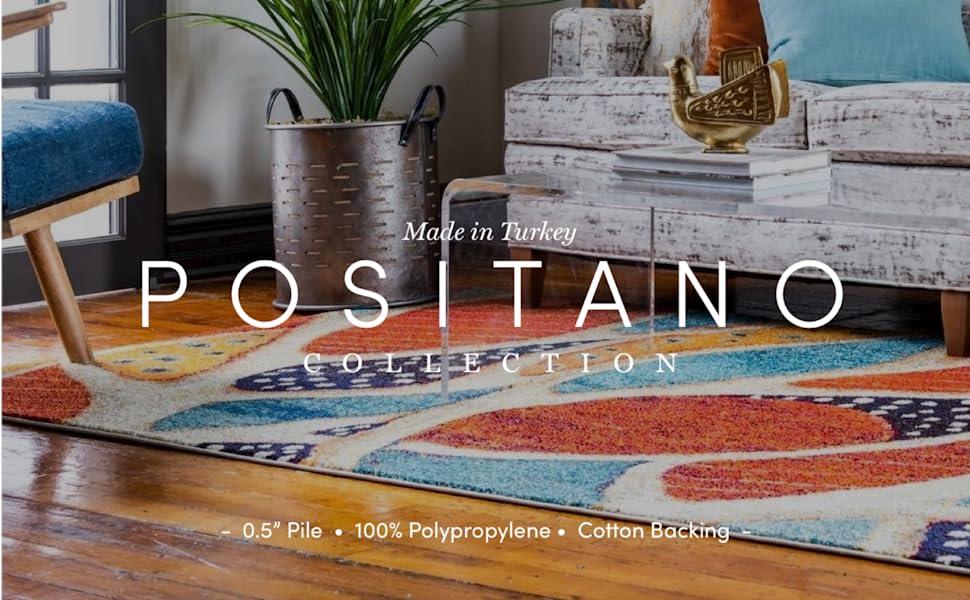 rug, area rug, kitchen rug, bathroom rug, 8x10 area rug, runner rug for hallway, runner rug