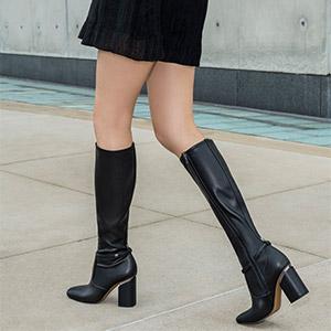 Roxanne Fashion Boot