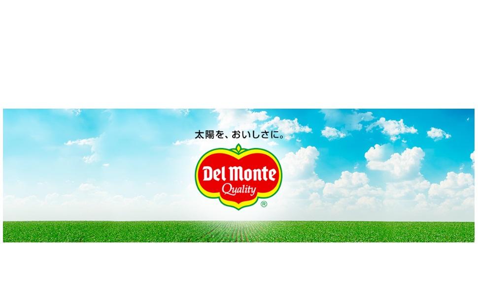 デルモンテ トマト ケチャップ カットトマト カゴメ 長野トマト ナガノトマト ハインツ リコピン 野菜 トマト
