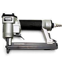 surebonder, pneumatic stapler, air compressor stapler, 9615