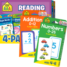 flashcards, flash card, math, multiplication, addition, subtraction, alphabet, shape, number, color