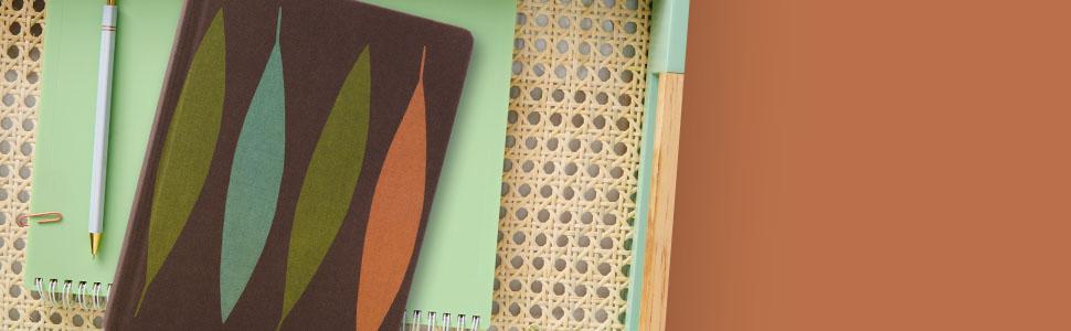 Hallmark Journals, Notebooks, Hallmark Cards