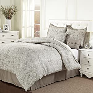 Home, Bedding, Bedroom, Comforter Set, Queen, California King. King, full, Cal king, bedding set