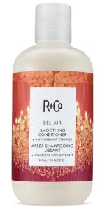 smoothing conditioner